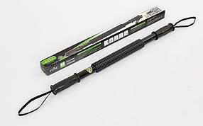 Эспандер силовой прут Power Twister CIMA (CM-H104)