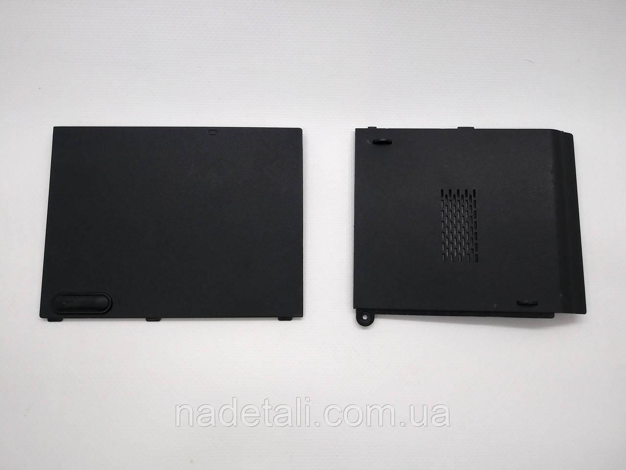 Сервисные крышки Asus K51AC комплект