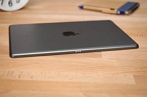 Самый большой и крутой iPad Pro 12.9
