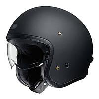 Мото шлем Shoei Shoei J. O.