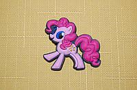 Джибитсы Китай 038-11 Для девочек Little Pony, фото 1