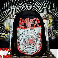 Рюкзак Slayer, фото 1