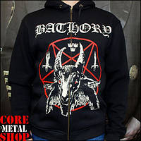 Балахон Bathory