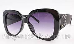 Солнцезащитные очки женские брендовые, 755315-1