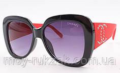 Солнцезащитные очки женские брендовые, 755315-2