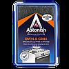 Специализированное средство Astonish для очистки гриля и духовки с губкой 250гр
