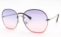 Солнцезащитные очки женские брендовые, 755300