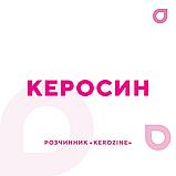 Гас 650 г ( Україна), фото 2