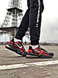 Кроссовки Nike air max 270 React, фото 2