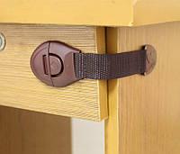 Защита на мебель от детей замки безопасности на двери шухляды мебель замки безпеки для дітей на меблі