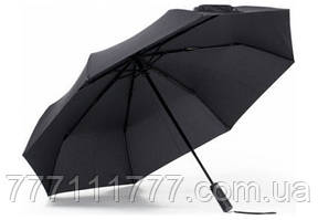 Зонт Xiaomi Pinlo Automatic Black (PLZDS04XM)