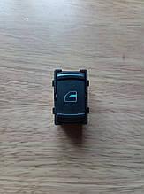 Кнопка стеклоподъемника Volkswagen Passat B-5 , Golf 4 , Bora , Skoda Octavia 3B0 959 855 B