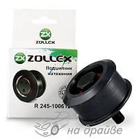 Подшипник натяжения ЗАЗ 1102 (R 245-1006120) Zollex