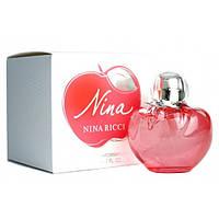 Nina Ricci Nina - купить духи и парфюмерию