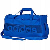 Сумка спортивная Adidas Tiro Linear Teambag Medium