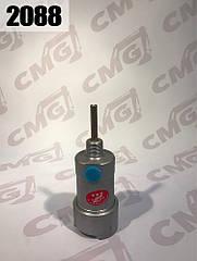 Гальмівний клапан ZL50E.9.6 фронтального навантажувача ZL50G XCMG