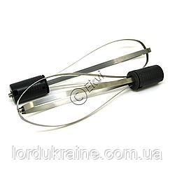 Віночок MP 89553 (105680) для ручних міксерів Robot Coupe