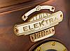 Elektra BELLE EPOQUE RIFORMA - 2 gr (P1R), фото 8