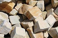 Винницкий песчаник брусчатка