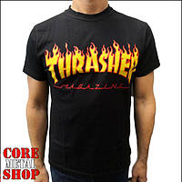 Футболка Thrasher, фото 1