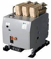 Автоматический выключатель Электрон Э25С 1600 А