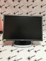 Монітор Acer B223PWL, фото 1