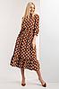 Жіночі плаття, фото 4