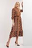 Жіночі плаття, фото 3