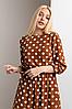 Жіночі плаття, фото 2