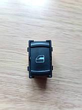 Кнопка стеклоподъемника Volkswagen Passat B-5 , Golf 4 , Bora , Skoda Octavia 3B0 959 855