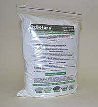 Краситель пигмент белый двуоксид титана, 25 кг
