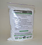 Пигмент для бетона белый диоксид титана 750 гр, фото 2