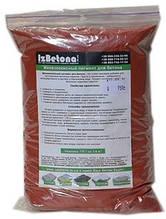 Пігмент барвник для бетону Червоний S130 - 750 гр