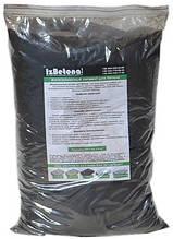 Краситель пигмент для бетона Черный ТС723 2 кг