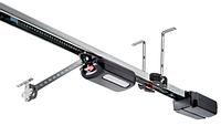 Привод для ворот Sommer Aperto A 800 XL