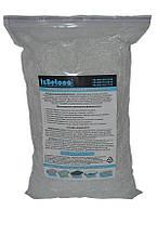 Фіброволокно армуюче для зміцнення бетону 14 мм