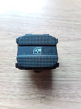 Кнопка стеклоподъемника Volkswagen Passat B-4 , Sharan 3A0 959 855 B