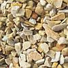 Крошка кварцит крем 3-5 мм