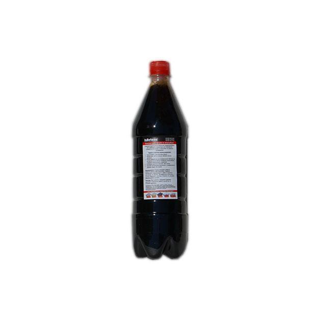 Смазка для форм, эмульсол, 1 литр.