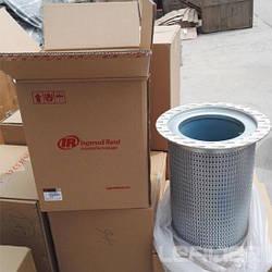 Сепаратори повітряно-масляні