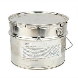 Грунт битумный 10 кг