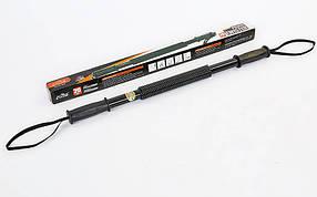 Эспандер силовой прут Power Twister CIMA (CM-H102)