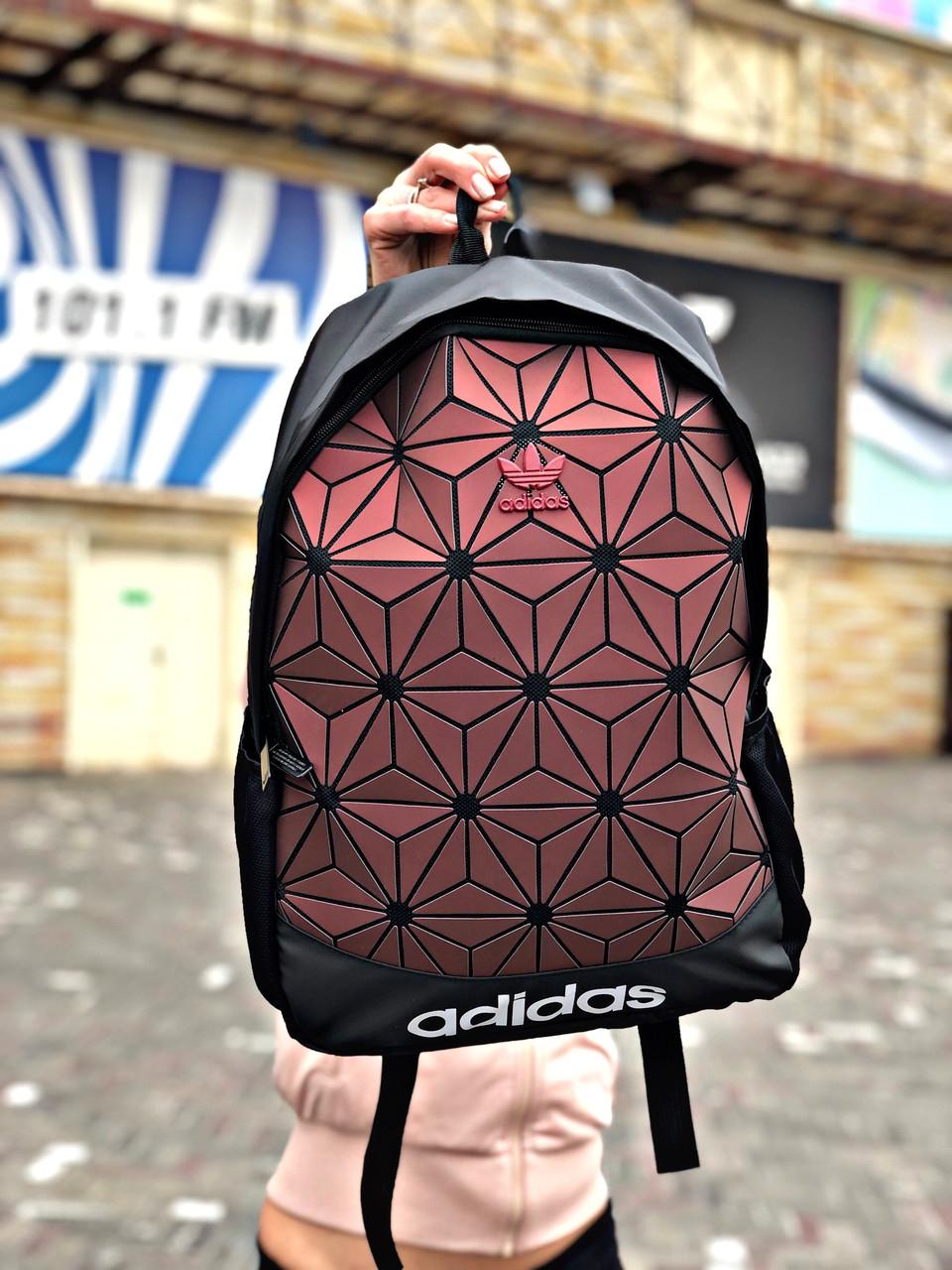 Рюкзак Adidas Bags