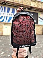 Рюкзак Adidas Bags, фото 1