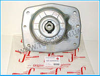 Опора стойки амортизатора правая на Peugeot Expert 96- 07-  PROTEGO(Польша) 9405038709J