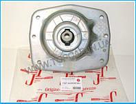 Опора стойки амортизатора правая на Fiat Scudo 96- 07-  PROTEGO(Польша) 9405038709J