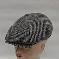 Мужская кепка - Модель 29-154