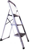 Стрем'янка з резиновим покриттям Aloft 3- сходинки