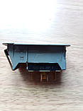 Кнопка склопідіймача Volkswagen Polo , Lupo , Seat Arosa,Ibiza 6X0 959 855 A, фото 3