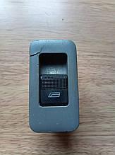 Кнопка стеклоподъемника Volkswagen Polo , Lupo , Seat Arosa,Ibiza 6X0 959 855 A